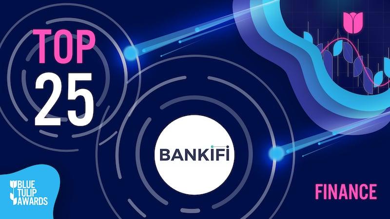 Bankifi1