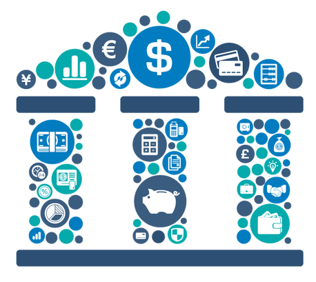 Open-Banking-business-case-BankiFi-