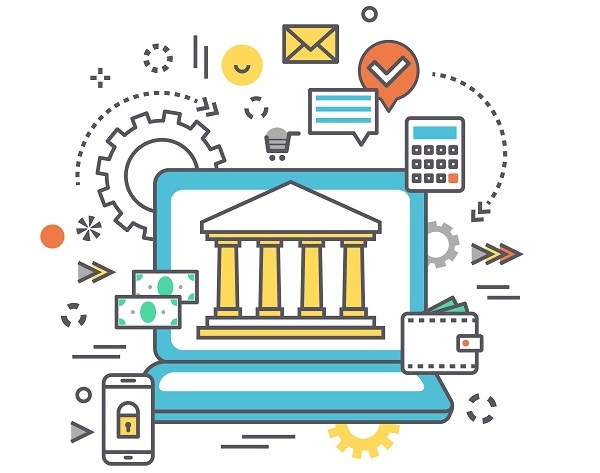 Open-Banking-relevance-BankiFi-