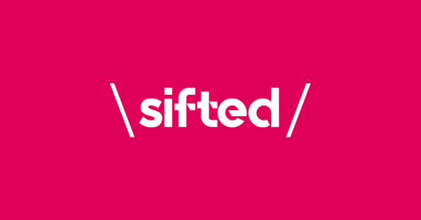 sifted-on-pink