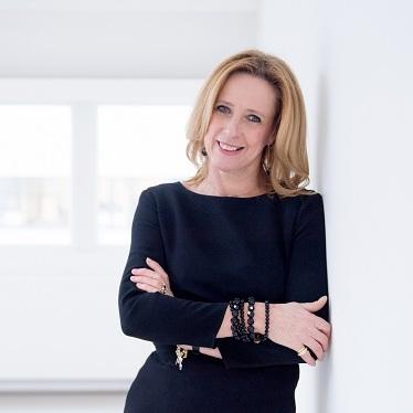 Conny Dorrestijn | Founding Partner BankiFi