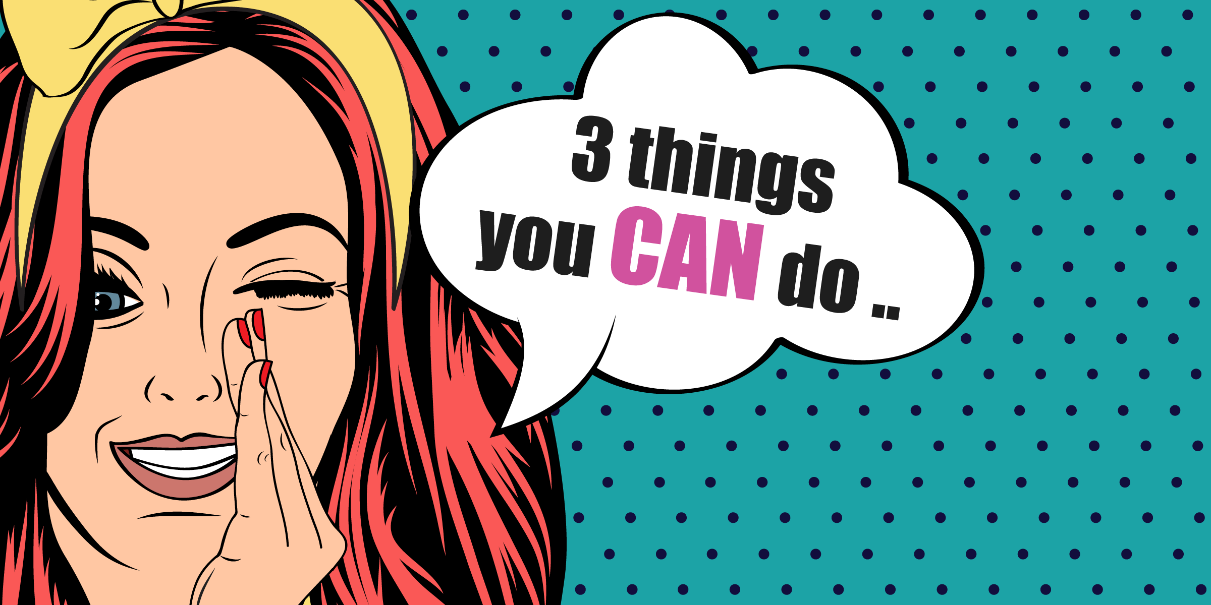Three actions that help gigs and small businesses where it matters most...