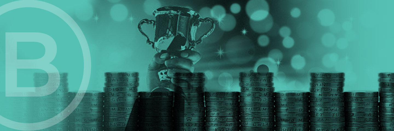 Fintech Insider News: Live from Money20/20