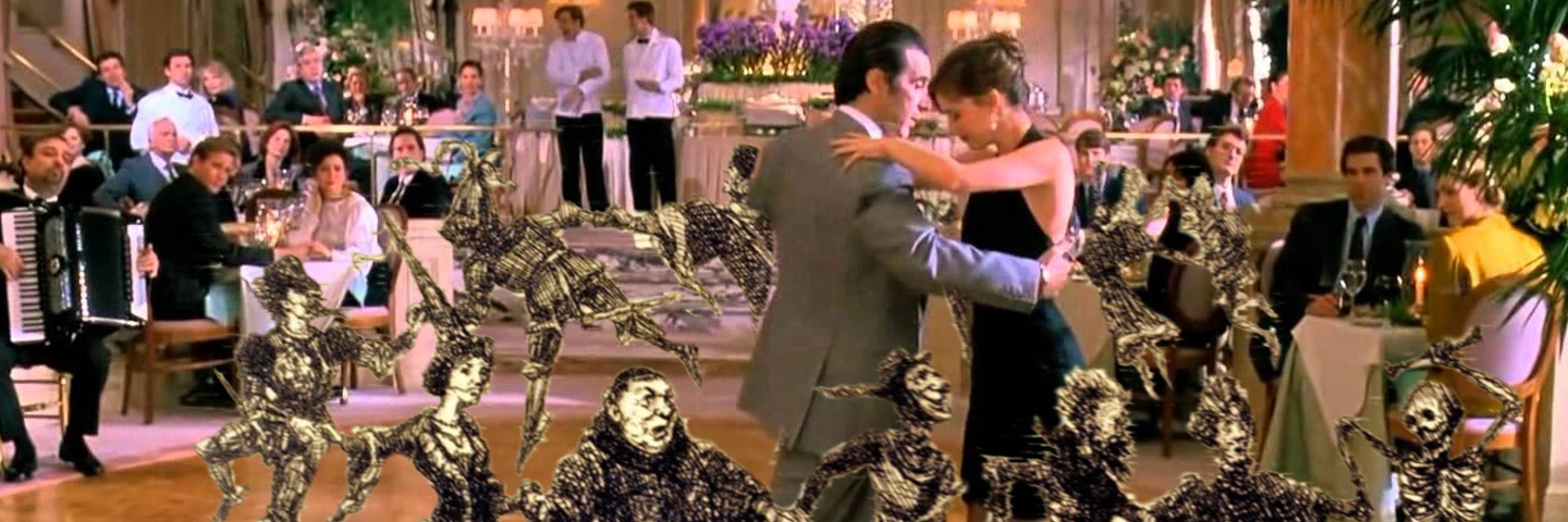 Open Banking: Will it be a tango or a 'Danse Macabre' for Fintech and Banks?